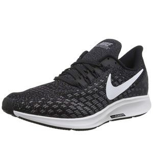 Nike Men's Air Zoom Pegasus 35 Running Shoe NWT